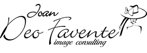 Deo Favente Image Consulting